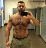 muscled brawn beefy dad.jpg