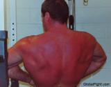 musclemans gym workout blog.jpg