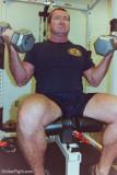 strong muscular cop profile.jpg