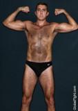 sweaty muscular beefy dude.jpg