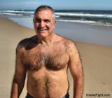 beach daddy hairychest hunk.jpg
