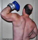 boxers big biceps.jpg
