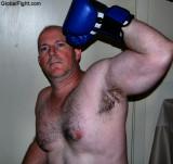 boxers hairy armpits.jpg