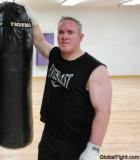 boxing workout gym.jpg