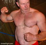 brawling irish men.jpg