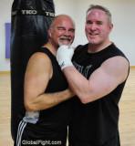 hot boxing gay men.jpg
