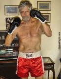 mean boxing rednecks.jpg