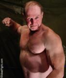 old bareknuckle brawler.jpg