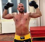 swiss fighter switzerland gays.jpg