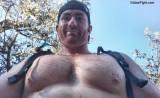 big muscular hairy chest.jpg