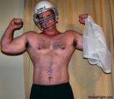 football guy profile.jpg