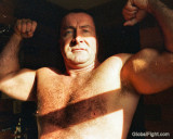 huge muscular farmer.jpg