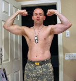military brawler fighter.jpeg