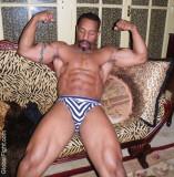 muscle hunks black hot men.jpg