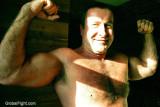 redneck farmer flexing biceps.jpg