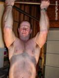 strong man pullups.jpg