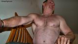 strong older men.jpg