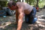 dirty man crawling ground.jpg