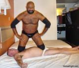 kneeling on his opponent.jpg