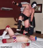 masked superstars wrestling.jpg