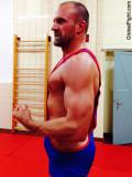 muscular wrestling stud.jpg