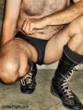 pro wrestling boots blog.jpg