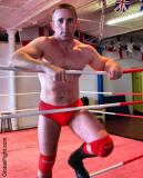 sexy pro wrestlers.jpg