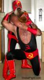 very aggresive musclebears wrestling.jpg