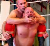 wrestler getting beaten.jpg