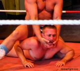 wrestler getting punished.jpg