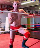 wrestling challenge blog.jpg