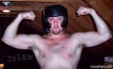 big husky boxer guy.jpg