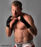 boston boxer gay man.jpg