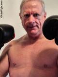 boxing silverdaddy GLOBALFIGHT.jpg