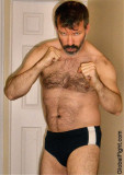 fist fighter hairy man.jpg