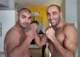 fist fighting buddies.jpg