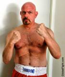 gay thai boxer man.jpg