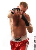 hot redhead gay boxer.jpg