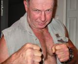 tough old fighting man.jpg