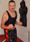 tough redneck boxing roughneck.jpg