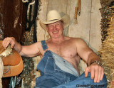 beefy handsome cowboy beefcake.jpg