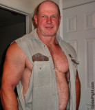 farm strong man no sleves.jpg