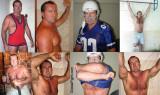 gay musclebear wrestler dvd.jpg