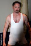 goatee wrestler singlet hairychest.jpg