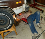 man working shirtless mechanic.jpg