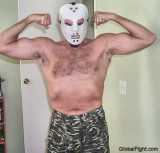 masked fighting gay man.jpg