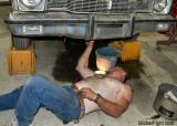 mechanic man working no shirt.jpg