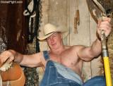 muscular older cowboy man.jpg