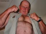 tuff old fist fighter.jpg