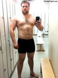big bearish gay man.jpg